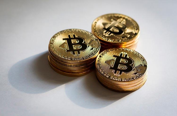 Wells Fargo lança fundo de Bitcoin para clientes de alto patrimônio
