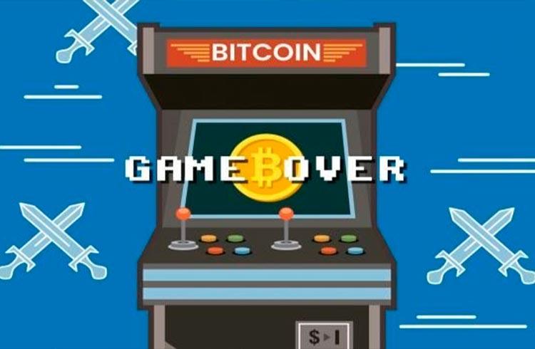 'A partir do dia 20 de setembro será decretado o fim do jogo para o Bitcoin, se prepare' – daqui uma semana, esta criptomoeda pode decolar e transformar R$1.000 em R$100.000; saiba como pegar um lote