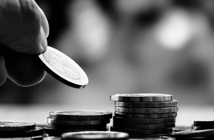 ABCripto: exchanges que não seguem leis brasileiras representam risco para o país