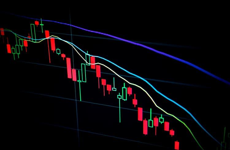 Ações do Banco Inter acumulam queda de 15% em dois dias; entenda