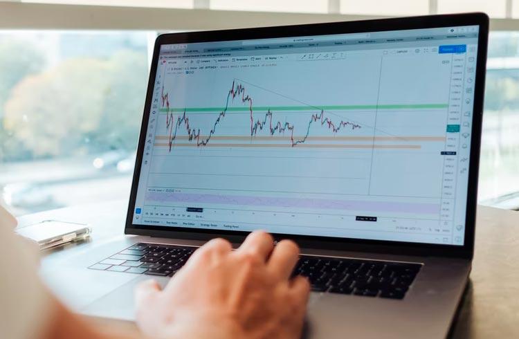 Analista aponta 3 razões pelas quais o Avalanche (AVAX) aumentou 800% em dois meses