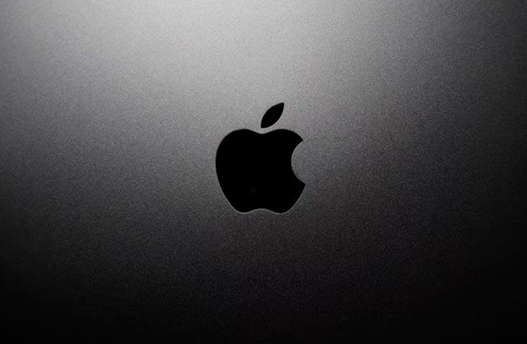 Apple bloqueia app de criptomoedas devido à NFTs, acusa desenvolvedor