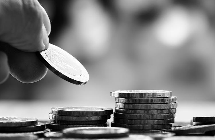 Auditor fiscal garante que Receita pode rastrear operações com criptomoedas no Brasil