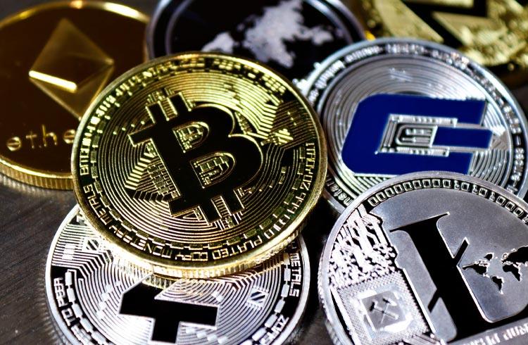 B3 e QR Asset fazem parceria para lançar curso online sobre criptomoedas