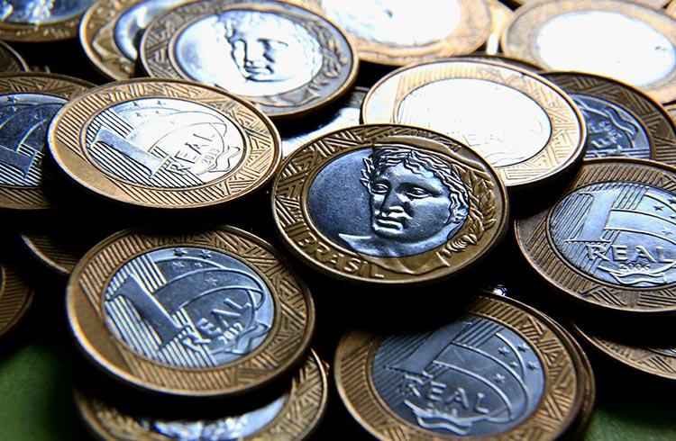 Baixo custo do Real digital aumentará eficiência de pagamentos; afirma senador
