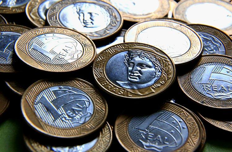 Banco Central do Brasil destaca crescimento dos pagamentos digitais em novo relatório