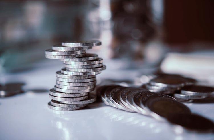 BC vai regular criptomoedas primeiro como investimento e depois como meio de pagamento, diz Campos Neto