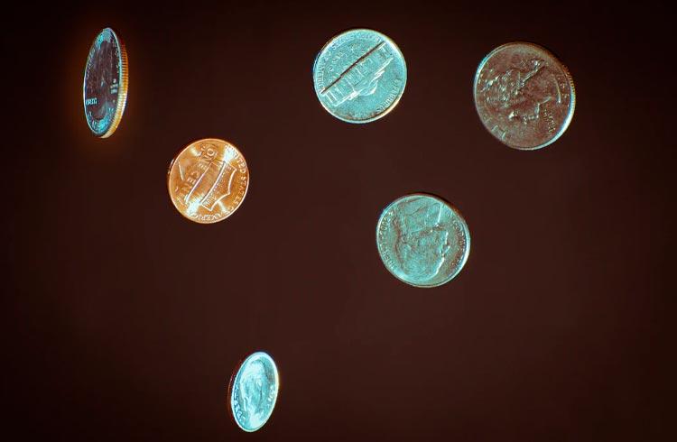BIS testará moedas digitais de banco central visando plataforma de liquidação internacional