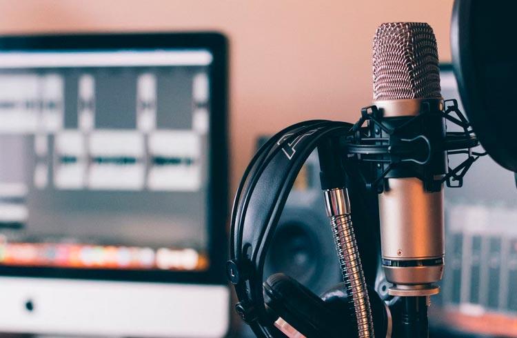 Bitcast: Promoção de scam por celebridades é tema de podcast cripto