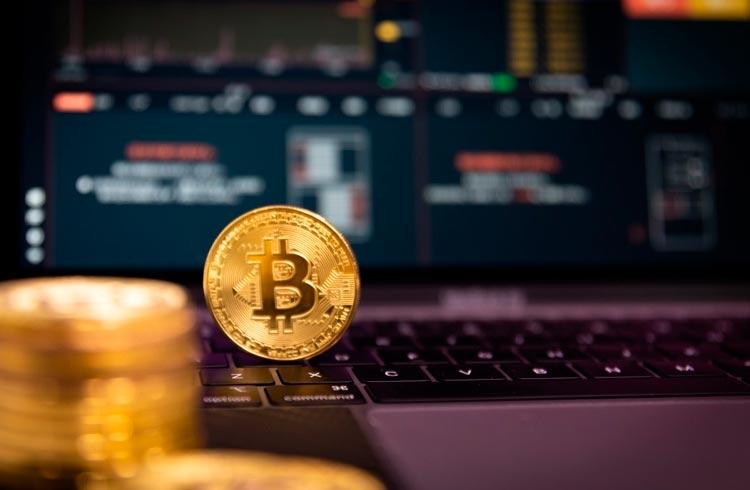 Bitcoin em pauta: FGV promove evento com Nobel de Economia e presidente do STF Luiz Fux