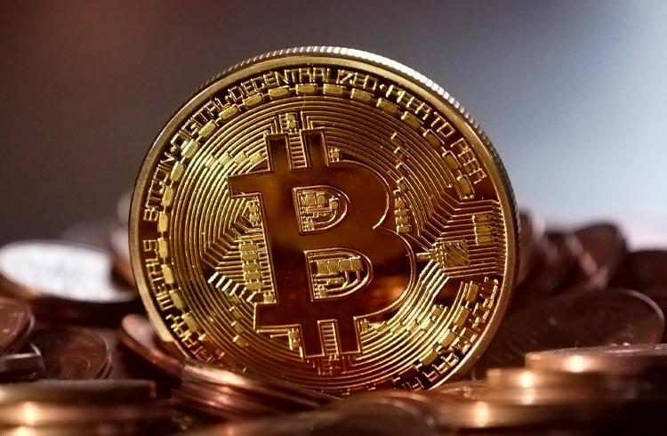 Bitcoin nunca mais será negociado abaixo de US$ 39 mil, prevê analista