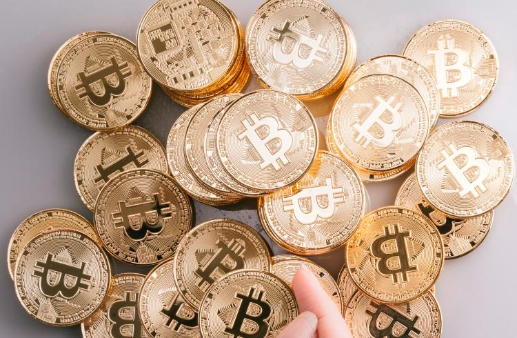 Bitcoin volta a subir 3%, mas estabilidade das criptomoedas ainda é incerto
