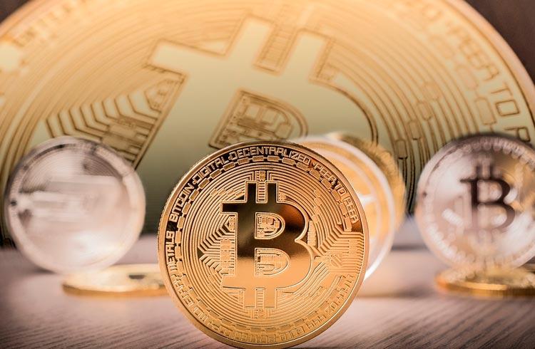 Brasileiros negociaram R$ 7,6 bilhões em Bitcoin em agosto; 40% a mais que em julho