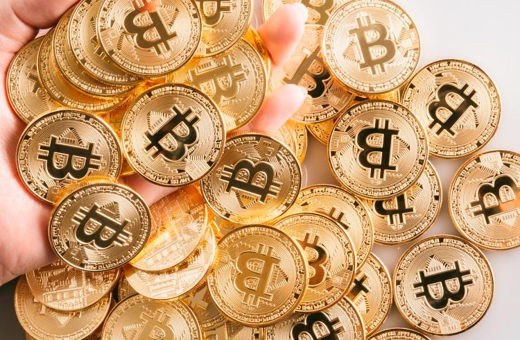 Brasileiros pretendem adquirir US$30 em Bitcoin no dia 7 de setembro