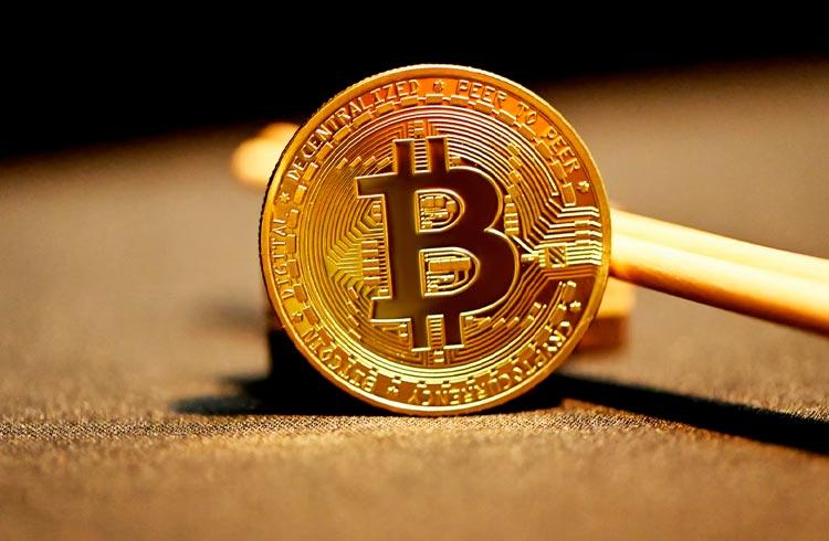 Carteira de Bitcoin de El Salvador tem mais usuário ativos que qualquer banco do país, diz Bukele