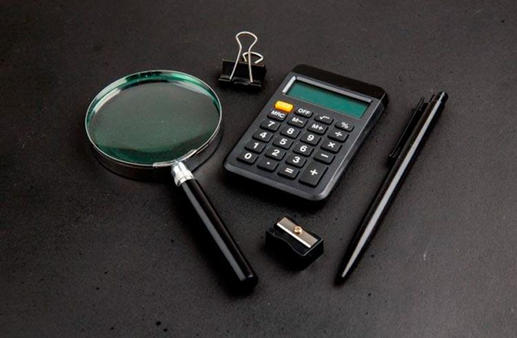 CFTC investiga Binance por manipulação de mercado nos EUA, diz Bloomberg