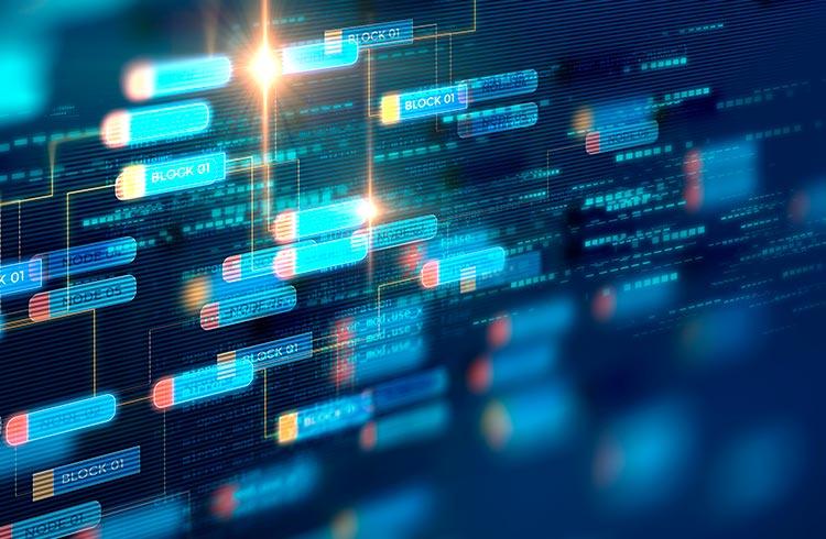 Chainalysis opera explorador de blocos que viola privacidade de usuários, apontam documentos