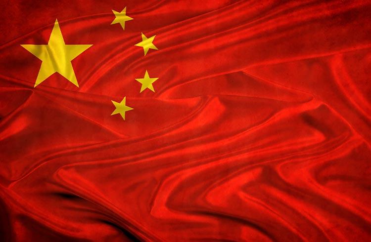 China bloqueia CoinMarketCap, CoinGecko e TradingView em nova investida contra criptomoedas