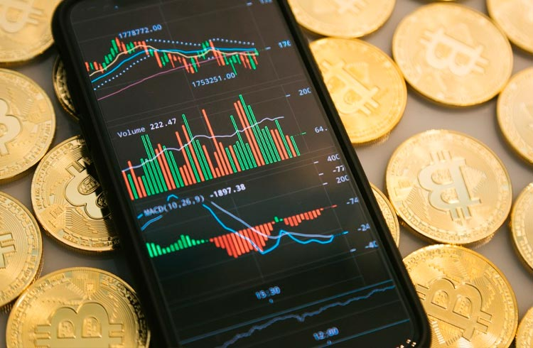 China reitera proibição a criptomoedas e Bitcoin recua