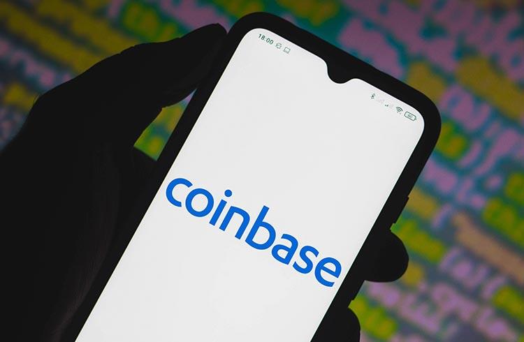 Coinbase quer levantar US$ 1,5 bilhão em venda de títulos