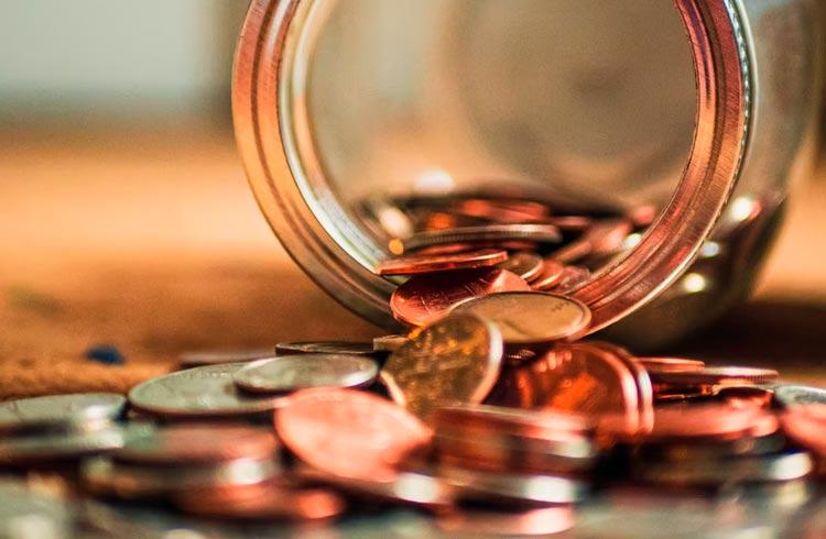 Coinbase vai propor estrutura regulatória de criptomoedas a legisladores dos EUA