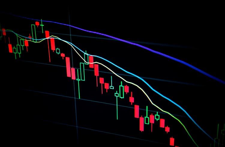 Coluna do TradingView: Queda no mercado de cripto pode ser uma oportunidade