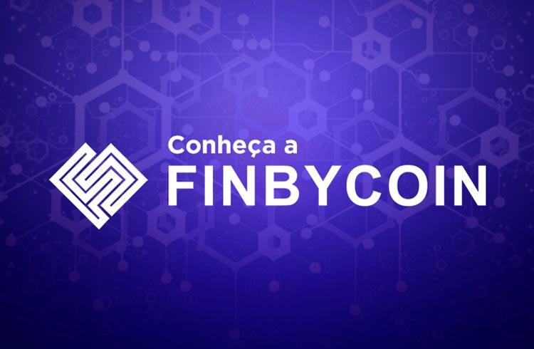 Conheça a FinbyCoin!