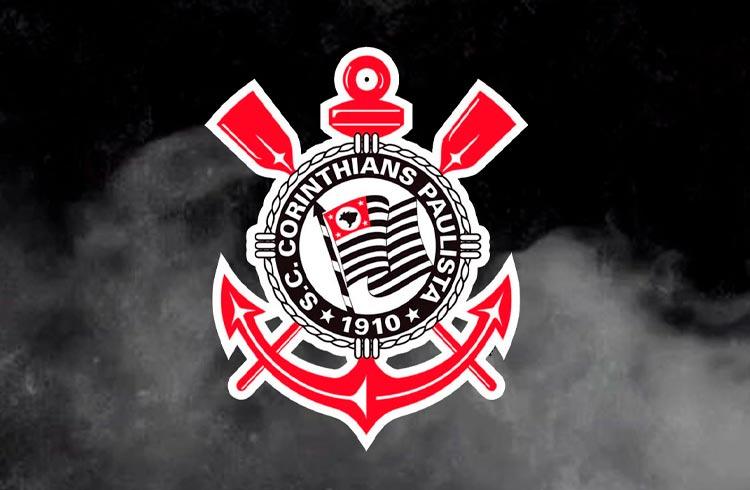 Corinthians anuncia parceria com Sorare para emissão de cards digitais colecionáveis NFT