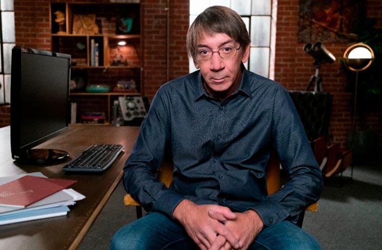 Criador de The Sims arrecada US$ 180 milhões para game NFT