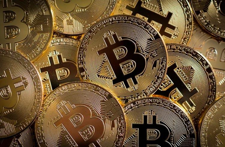 Crise na China Evergrande pode impactar preço do Bitcoin: entenda