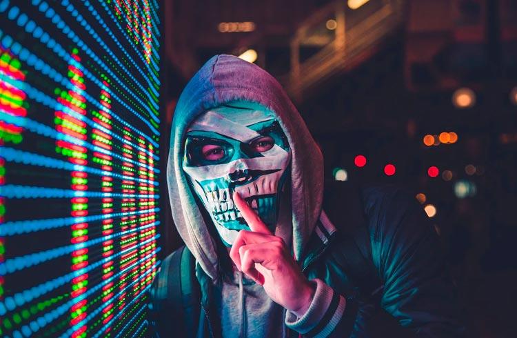 Cuidado! Hackers estão clonando chips de celular para obter acesso a contas de clientes em exchanges
