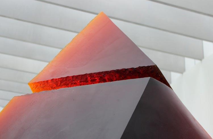 Dono da suposta pirâmide Alphabets será intimado a depor em inquéritos sobre fraude