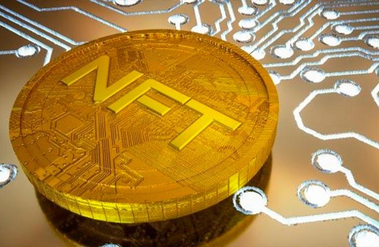 Eles têm mais potencial que o Bitcoin e são mais inovadores que o Ethereum; saiba como ganhar dinheiro com NFTs