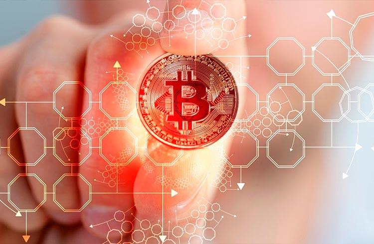 Entenda como as criptomoedas têm ajudado a aumentar o número de bilionários
