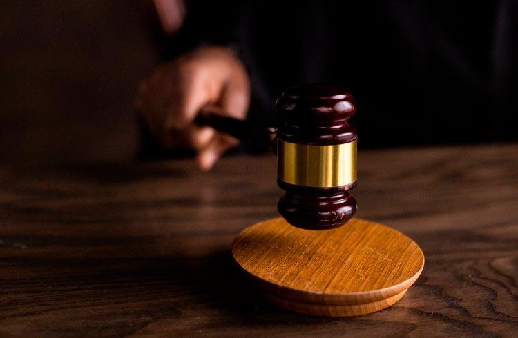 Executivo da exchange BitMEX concorda com extradição para enfrentar acusações nos EUA