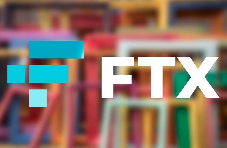 FTX anuncia integração da Solana com plataforma NFT: preço pode atingir os US$ 500?