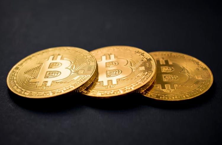 Governo de El Salvador aproveita queda do mercado e compra mais 150 bitcoins