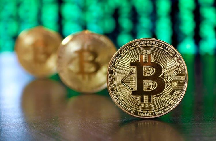 Governo de El Salvador será investigado sobre compras de Bitcoin e caixas eletrônicos