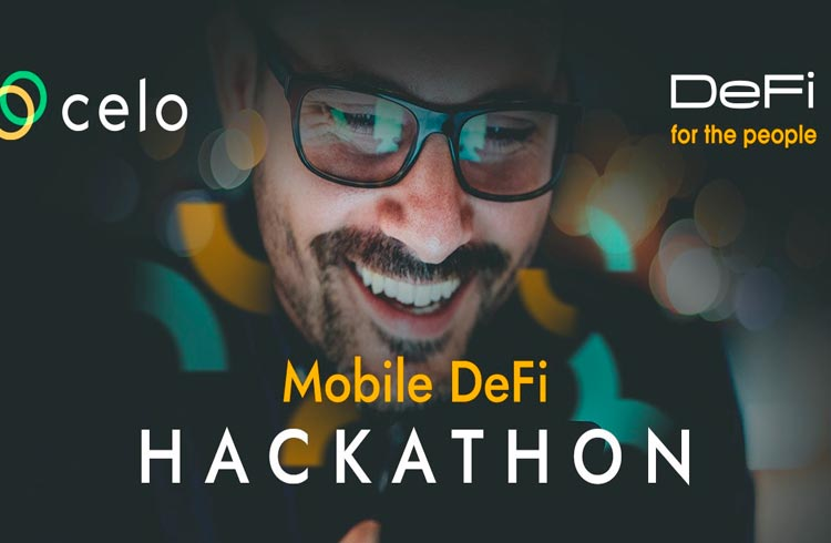 Hackathon da CELO no Brasil vai distribuir R$ 135 mil em prêmios