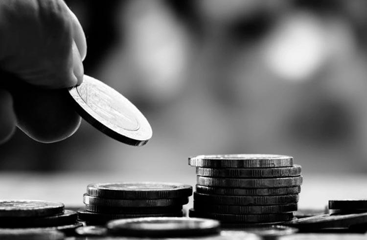 Idoso perde R$ 800 mil em golpe com criptomoedas aplicado por ex-gerente de banco