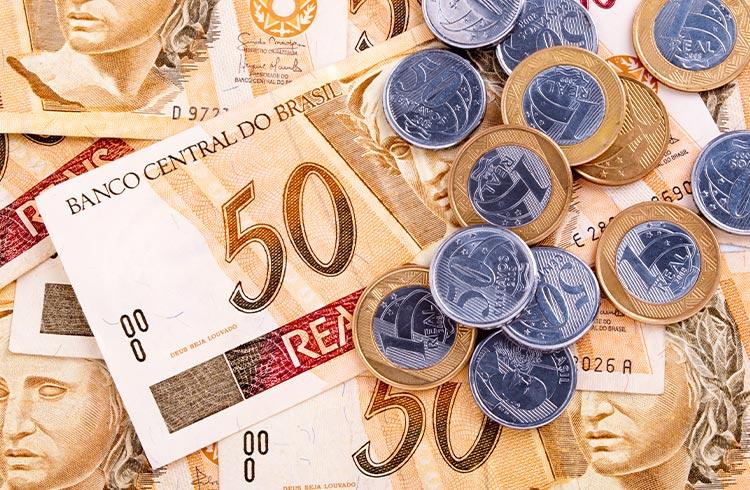 Inflação de agosto quebra recorde e Real atinge maior perda de valor da história