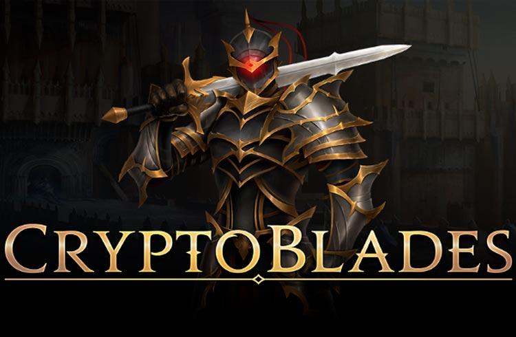 Jogo CryptoBlades trava saques e levanta suspeita entre os jogadores