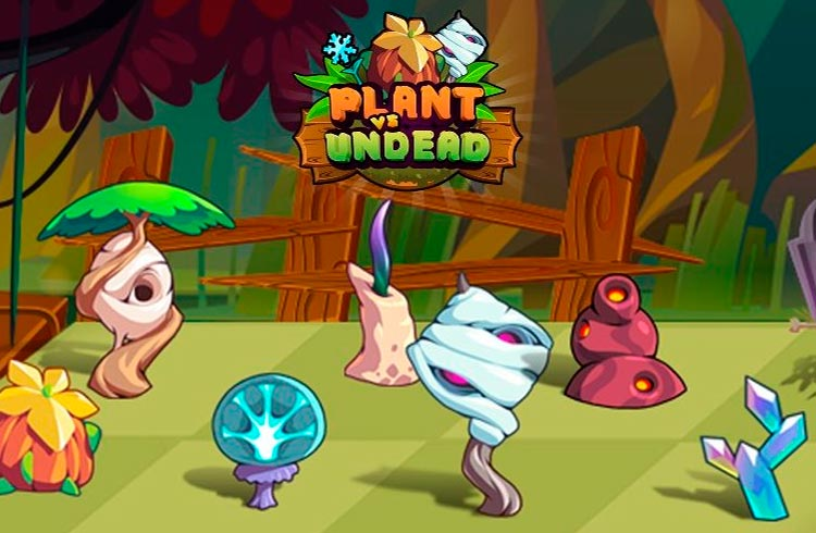 Jogo Plant vs Undead sofre ataque, mas Binance anuncia listagem de token