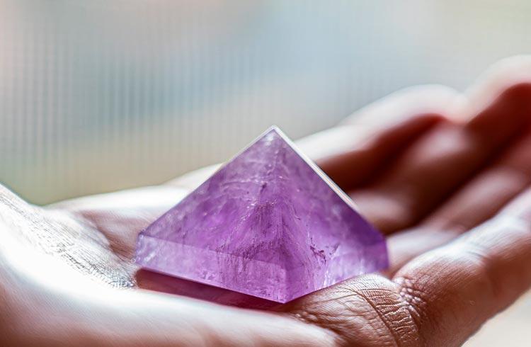 Justiça manda soltar líderes da suposta pirâmide Indeal que movimentou R$ 1,1 bilhão