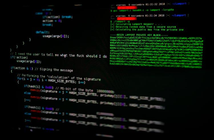 Kaspersky: vulnerabilidades em criptomoedas e NFTs resultam em perdas a usuários e empresas