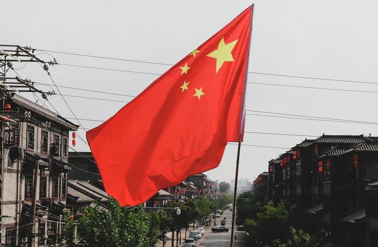 Maior evento comercial da China dedica área exclusiva para o Yuan Digital