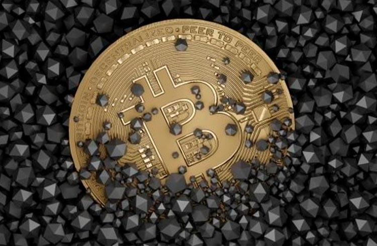 Mais baratas que Bitcoin e 694 vezes mais lucrativas: nova criptoaposta de Buffett e Musk decola 12.000% em 2021 e pode estar prestes a disparar novamente após o dia 04 de outubro; entenda