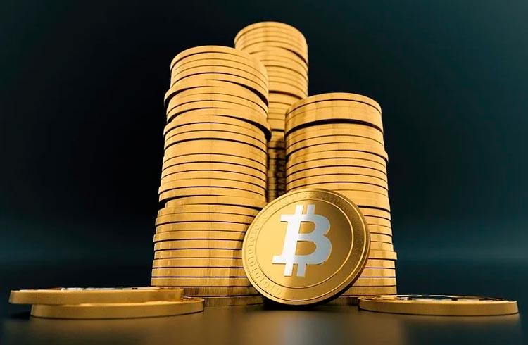 MicroStrategy adquire R$ 1,2 bilhão e supera a marca de 110 mil Bitcoins em custódia