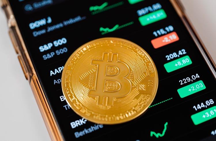 MicroStrategy obtém 67% de lucro com Bitcoin e continua comprando