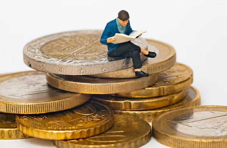 Minerador devolve taxa de R$ 125 milhões paga pela Bitfinex